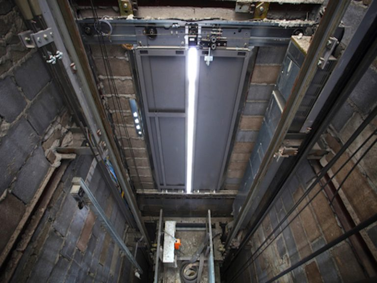 Emergency Elevator Repairs Boston